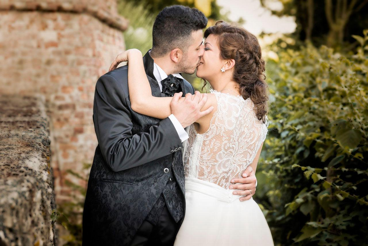 Costo fotografo Matrimonio Pavia | I matrimoni di white stories photography milano