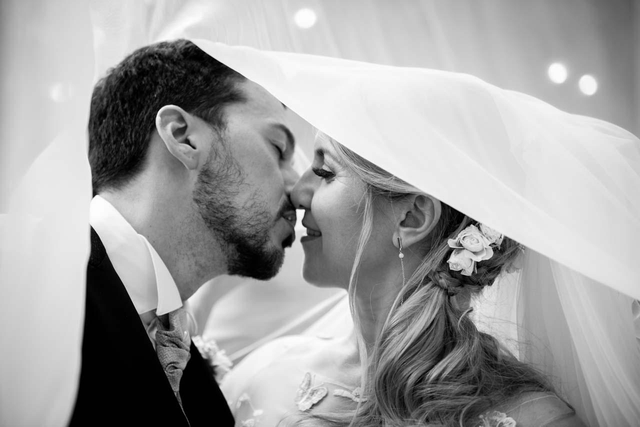 Wedding Photographer Milan - Fotografo Matrimonio Milano